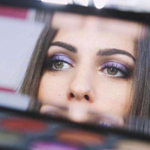 scuola estetista make-up trucco