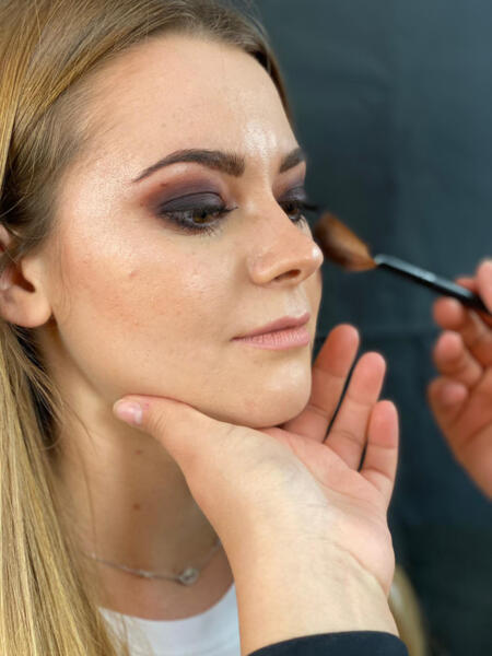 accademiaformativa-make-up-03