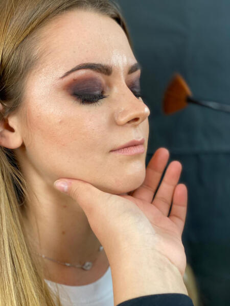 accademiaformativa-make-up-04